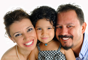 ethnic_white_family