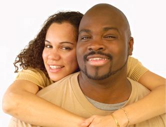 mixed_couple