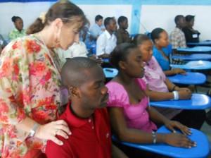 dr-kalayjian-haiti